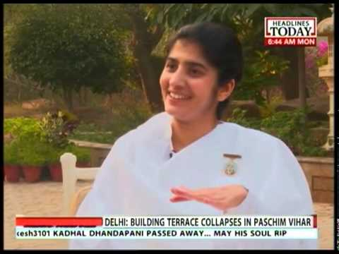 Awakening with Brahmakumaris | July 21th, 2014