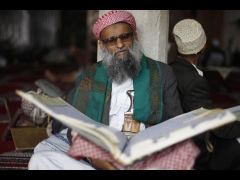 Will Ramadan Fasting Impact The World Cup?