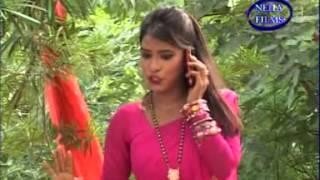 Kaise Khatiya Tuti Ke Lahar Looti Bhojpuri New Hot Song