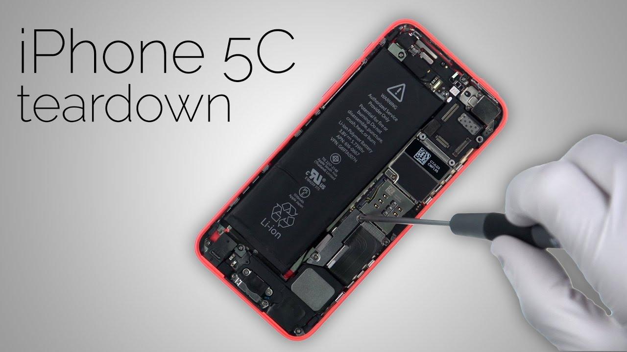 iphone 5 instructions youtube