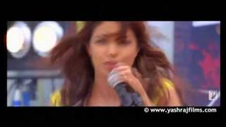 ALISHA-PYAR IMPOSSIBLE-FT HOT PRIYANKA CHOPRA UDAY CHOPRA