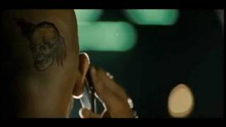 TAMIL UPCOMING NEW MOVIE TRAILERS 2011/2012