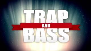 Aero Chord Ctrl Alt Destruction (Bass Boosted)