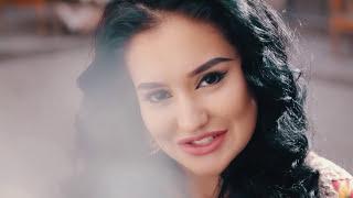Превью из музыкального клипа Хадича - Шакаримсан