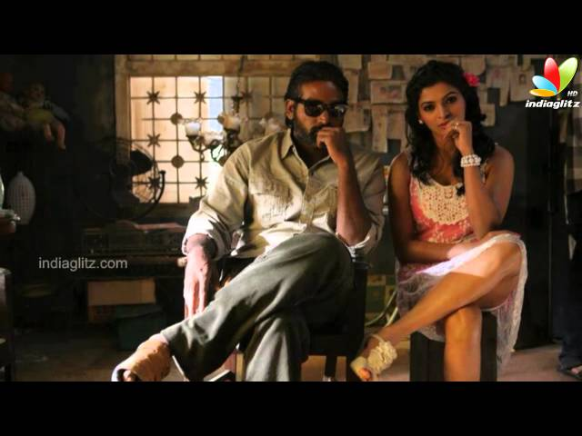 Vijay Sethupathi wants to kidnap Nayanthara | Hot Tamil Cinema News