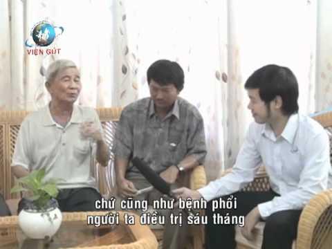 Trao đổi kinh nghiệm điều trị bệnh gout ( gút )