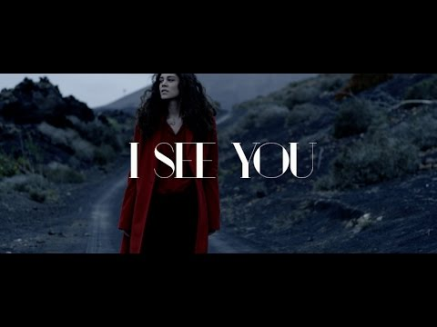 Sumera - I See You