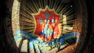 Me vas a extrañar (audio) Religion norteña