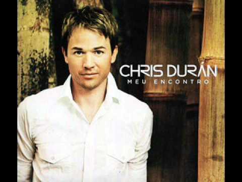 Chris Duran - Sonhos