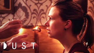 "Sci-Fi Short Film ""Future Boyfriend""   DUST Exclusive Premiere"