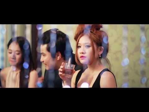 Nguoi Ay Van Chua Hieu   Tong Gia Vy