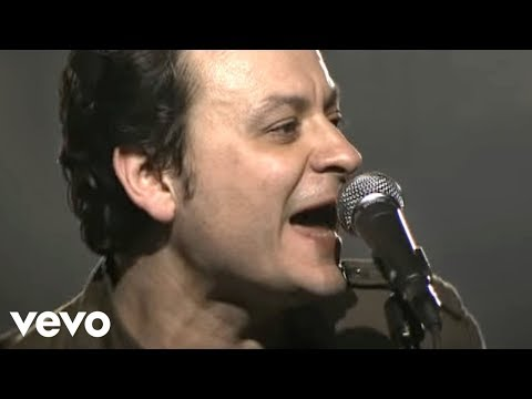 Thumbnail of video Manic Street Preachers