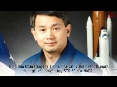 [ News30s ] Hành trình chinh phục vũ trụ của người Việt thứ 2 bay vào không gian