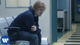 Ed Sheeran Small Bump [Official Video]