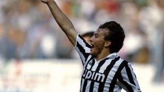 26/04/1992 - Serie A - Inter-Juventus 1-3