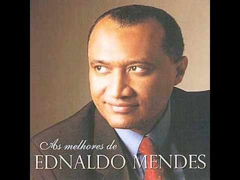 Ednaldo Mendes - Se Eu Errei