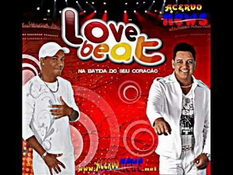 BANDA LOVE BEAT 2012.wmv