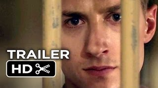 Boys Of Abu Ghraib Official Trailer #1 (2014) Sara