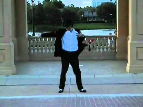 ShopXLV.com Michael Jackson Hold My Hand Official Video Duet  ft Akon MJ Official Music Lyrics 2010