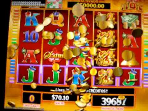 video slot free online sitzling hot