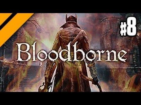 Day[9]'s Day Off - Bloodborne P8