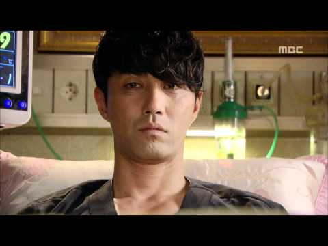 The Greatest Love, 14회, EP14, #06