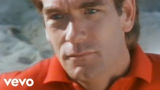If This Is It – Huey Lewis and the News