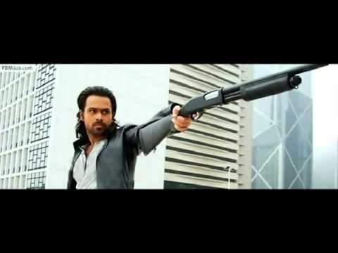 Main Kaise Kahunga Official Full Awarapan Movie 2 Hit Song 2014