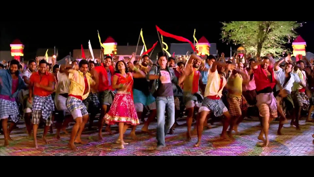 1 2 3 4 get on the dance floor hd 1080p full video song for 1234 get on the dance floor hd video