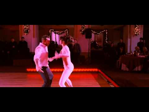 Silver Linings Playbook - The Dance (2)