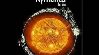 KYMATICA FULL LENGTH MOVIE Expand Your Consciousness