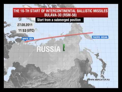 ترتيب اقوى 10 صواريخslbm بالعالم Hqdefault