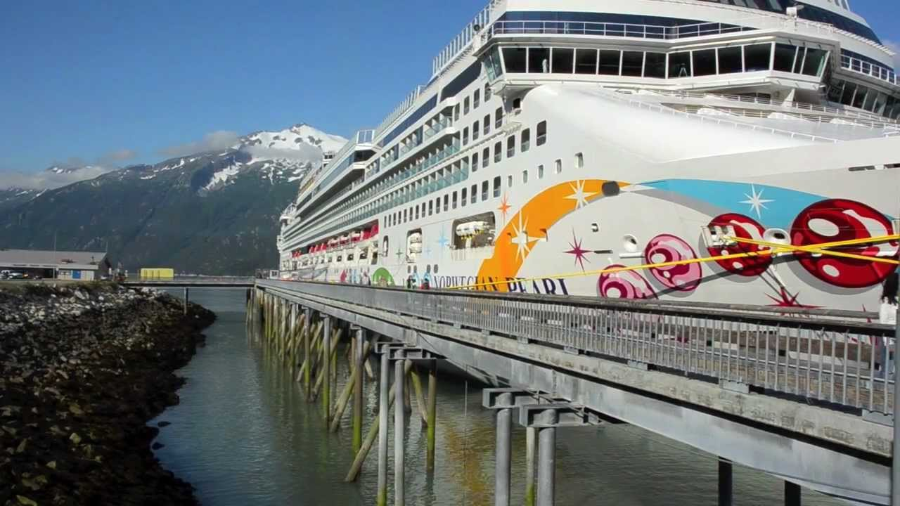 Roaming Boomers AARP Travel Tip  Sea Sickness On A Cruise