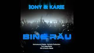 Iony & Karie - Bine Rau [F2FB Mixtape]