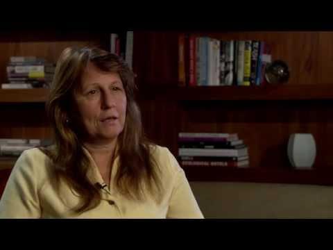 Sustainability Sit-Downs #7: Rebecca Edler