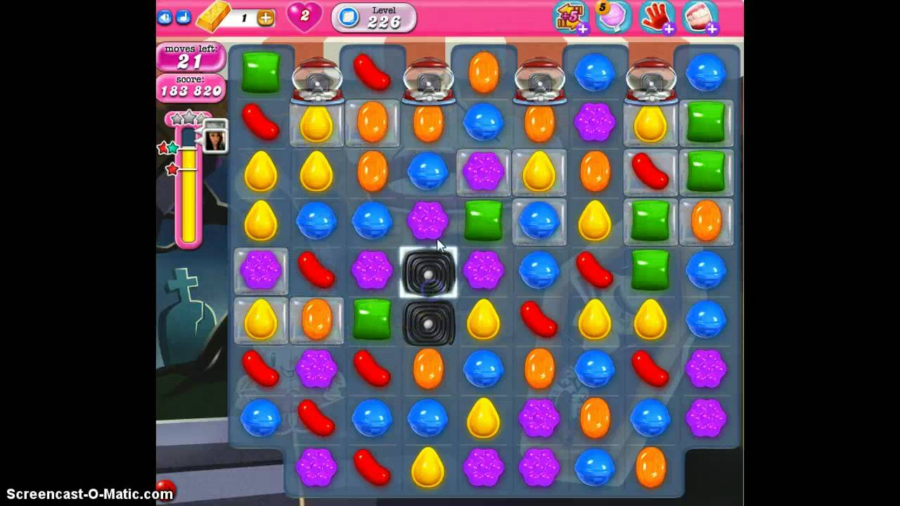 candy crush level 70 tips and cheats beat candy crush beat candy crush