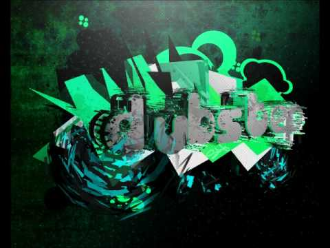 Top 20 Dubstep Drops 2012