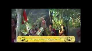 Budhun Wadiya Se Song from Siri Daladagamanaya sinhala Film