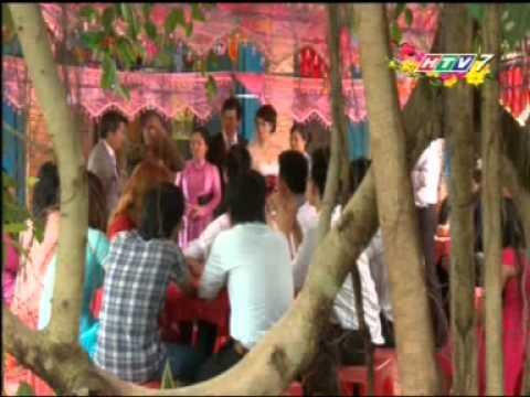 Phim Đời Như Tiệc - tap12 phan 1