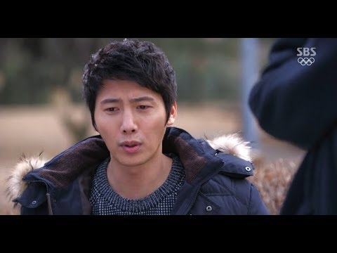 Hình ảnh trong video 이혜숙-김지영, 보일러실 밸브