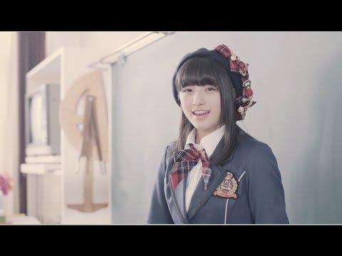 【MV】昨日よりもっと好き ダイジェスト映像 / AKB48[公式]