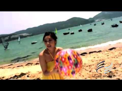 Debby Tsang & Wing Chan - 新碼仔《新碼仔搞o靚模》