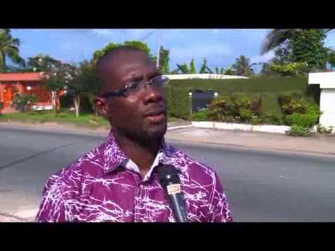 Bientôt un salon pour le pagne Africain à Abidjan