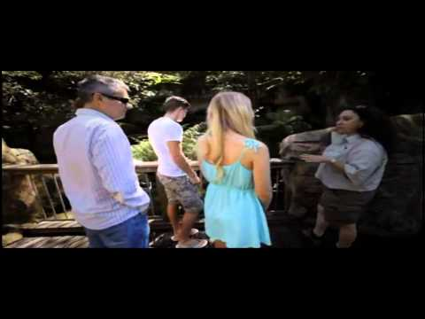 Taronga Zoo - Aboriginal Discovery Tour