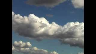 Священное небо Карелии