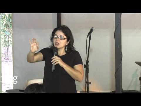Andréa Vargas - Sexualidade Mitos e Pós-Modernidade - Completo