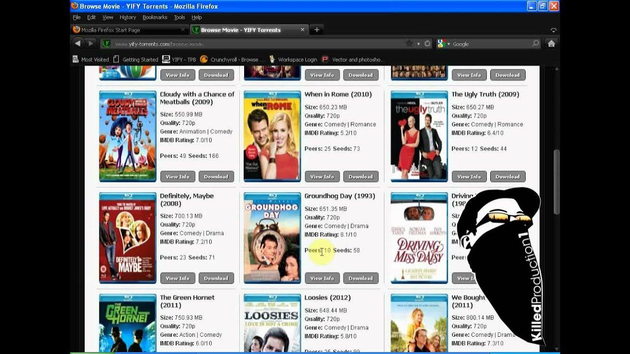 the best of me movie torrent download kickass