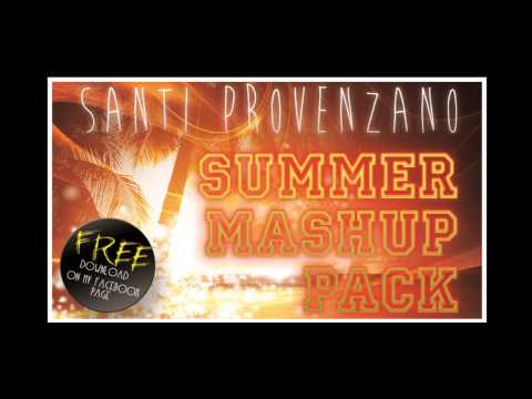 Santi provenzano for Best deep house tracks of all time
