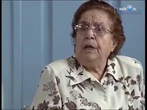 ΜΙΛΑ ΜΟΥ 107, ΚΥΠΡΙΑΚΗ ΤΗΛΕΟΠΤΙΚΗ ΣΕΙΡΑ, ΠΕΜΠΤΟΥΣΙΑ