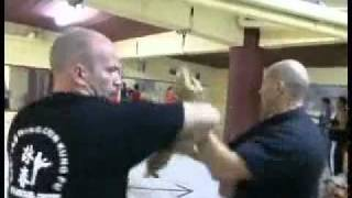 Gary Lam Wing Chun by Sifu Evangelos view on youtube.com tube online.